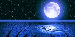 How to do by Vinod: #Purnima#Full#Moon#Day Vrat and#Pujas in 2016
