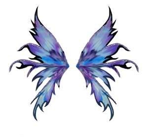 Nice Medical Alert 2017: i like these wings for a fairy tattoo... tattoos Check more at http://medicalalertsystem.top/blog/review/medical-alert-2017-i-like-these-wings-for-a-fairy-tattoo-tattoos/