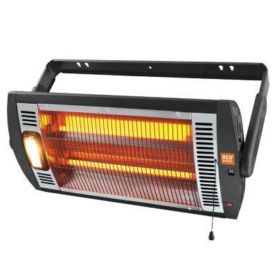 Best 25 Shop Heater Ideas On Pinterest Heaters On Sale