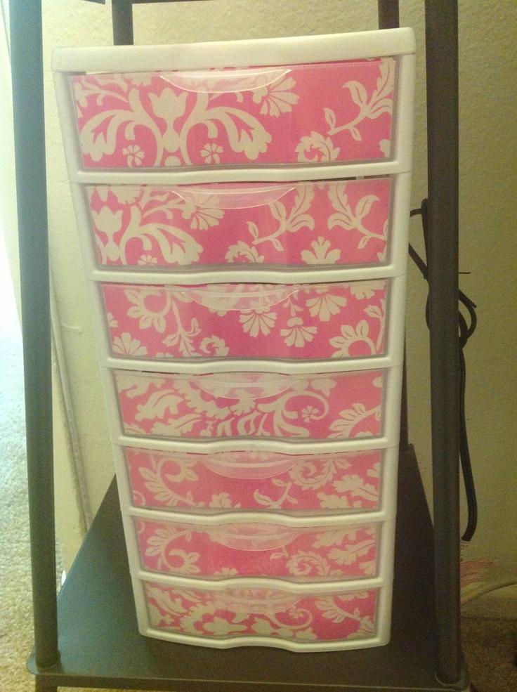 fragrance storage ideas 45 best storage ideas images on pinterest storage ideas home