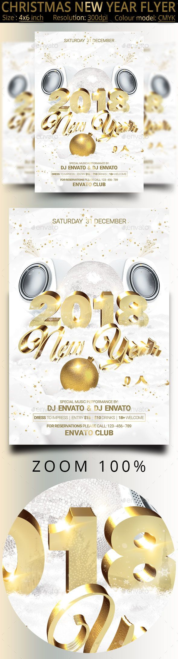 new year nepali sms - best 25 new year text ideas on pinterest ribbon  design happy