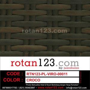 RTN123-PL-VIRO-00011 CROCO