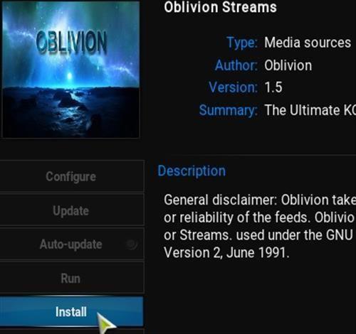how-to-install-oblivion-streams-kodi-add-on-step-17