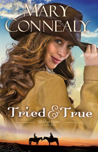Tried and True (Wild at Heart) by Mary Connealy,http://www.amazon.com/dp/0764211781/ref=cm_sw_r_pi_dp_VxVitb12771GAW85