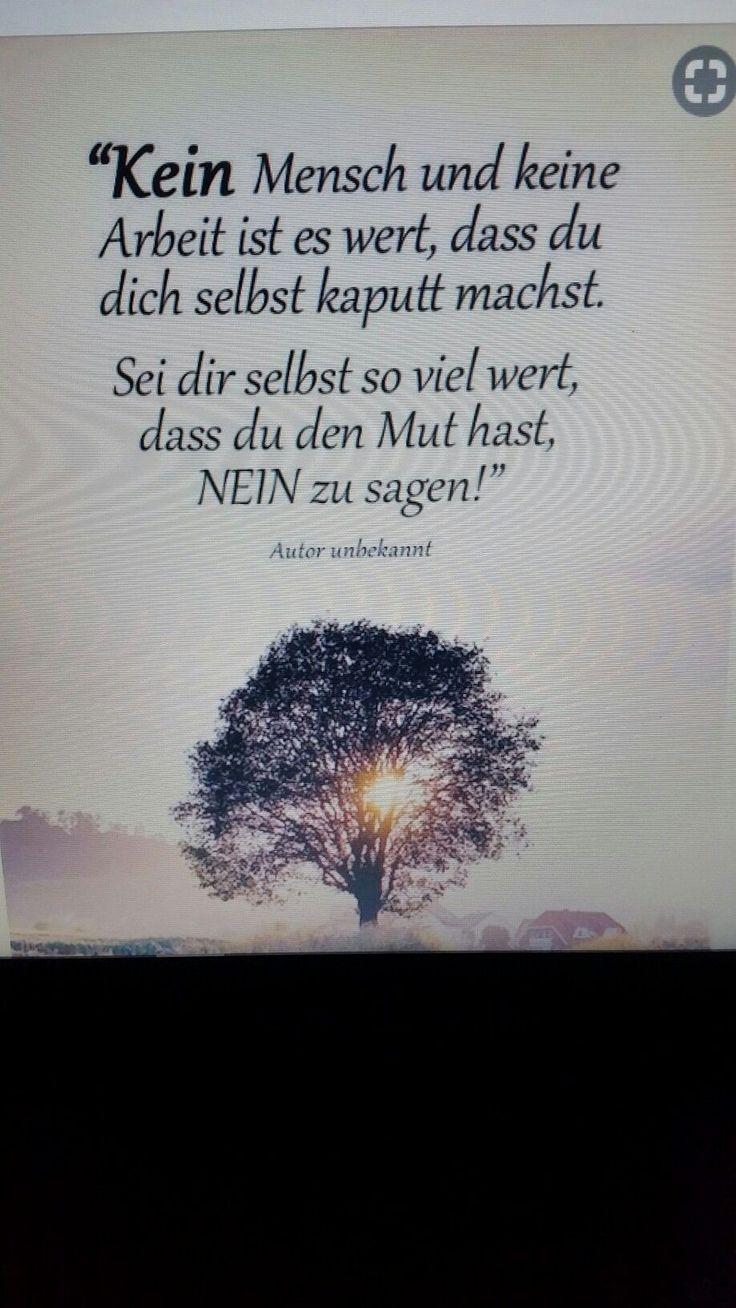 Pin von Nathalie auf DeutschGedichte   Sprüche, Gedichte