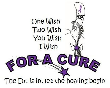 Relay For Life of Page County Information & Details