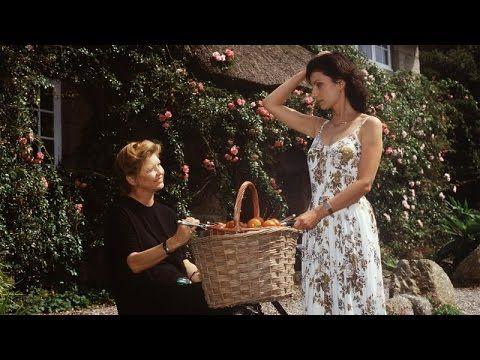 Rosamunde Pilcher: Felhők az ég alján (2005) - teljes film magyarul