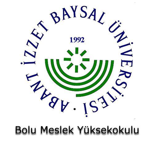 Abant İzzet Baysal Üniversitesi - Bolu Meslek Yüksekokulu | Öğrenci Yurdu Arama Platformu