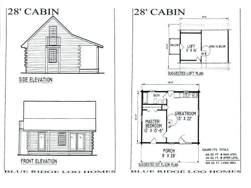 Off Grid Small House Plans Charming Design Off Grid House