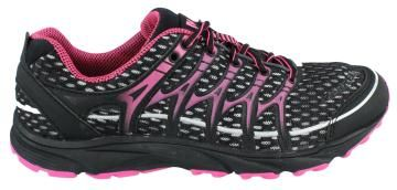 Merrell Shoes Women's Crosstraining Mix Master Athletic Trainers J57162