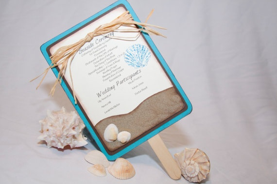 294 best images about My Wedding by the Sea on Pinterest