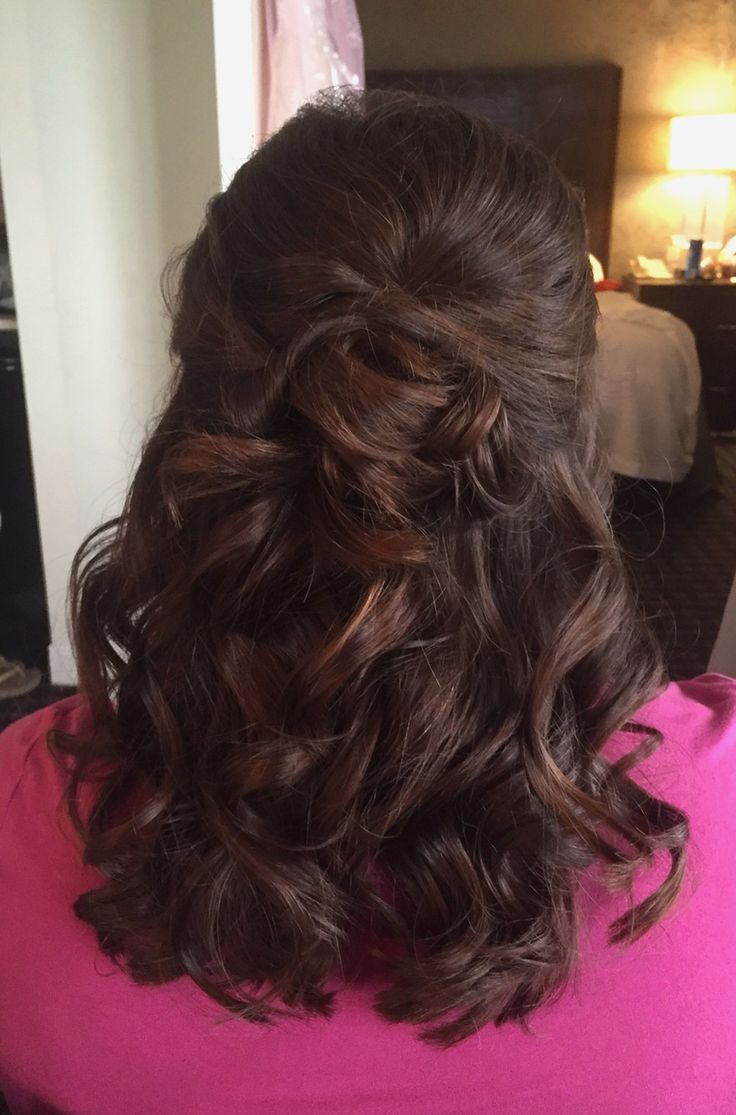 hair styles videos 25 best hairstyle mob images on bridal 7783 | a3e0518dcca7783c59cfe92b15069a5d