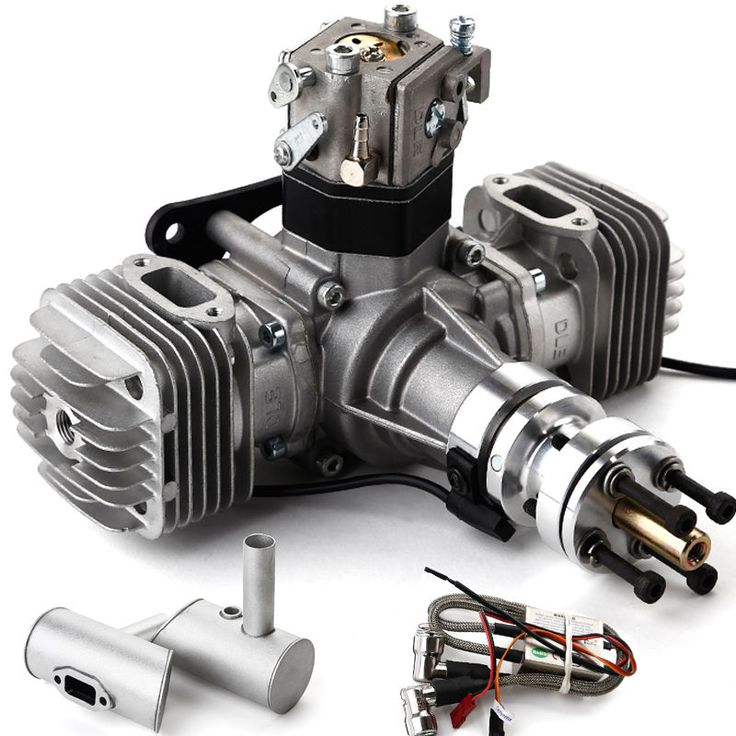 11 besten rc gas motor carburetor bilder auf pinterest. Black Bedroom Furniture Sets. Home Design Ideas