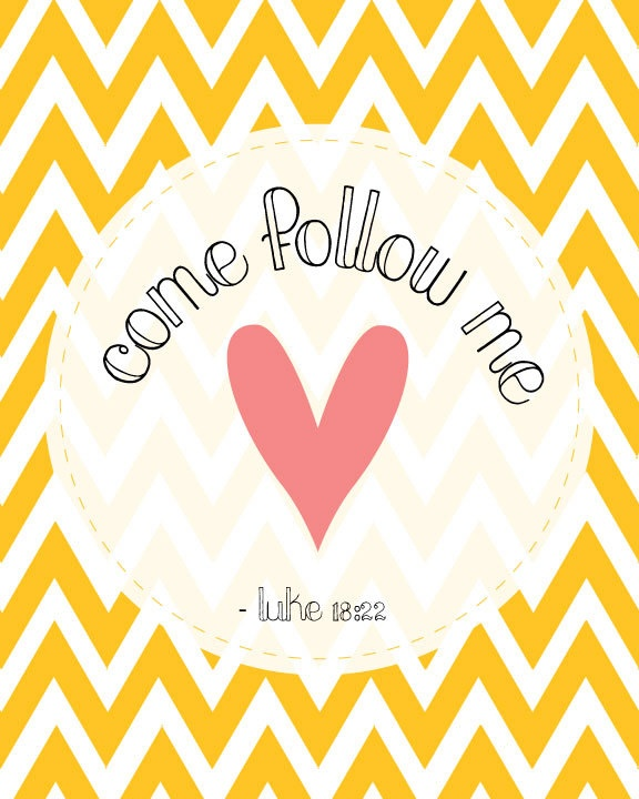 60 Best YW: Come, Follow Me 2013 Images On Pinterest
