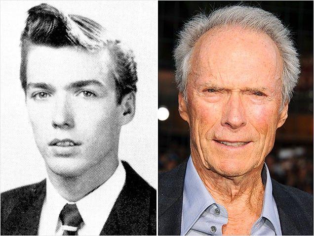 Clint Eastwood High School | www.pixshark.com - Images ...