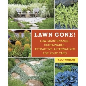 18 best Lawn Alternatives images on Pinterest Landscaping ideas