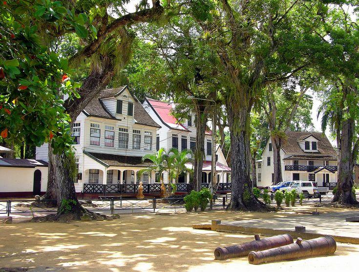 Best 25 Dutch Colonial Ideas On Pinterest Dutch