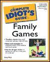 Ron Huxley's ParentingToolbox - We EDUCATE, INSPIRE & INFORM PARENTS