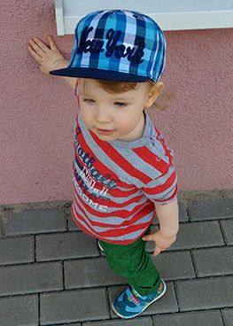 Miłosz :) #kids #toddlers #child #children #games #apps