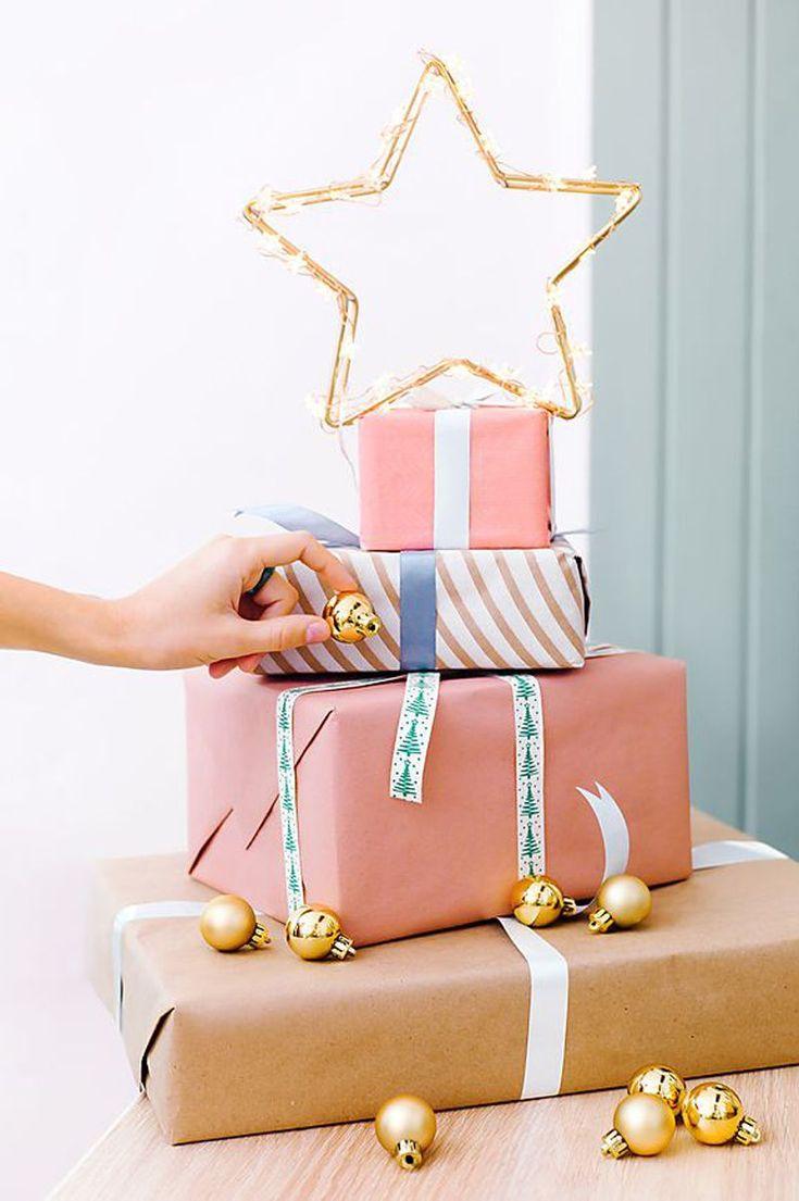 6 Last Minute Gift Ideas
