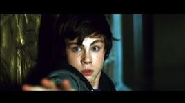 Percy Jackson And The Olympians The Lightning Thief (2010) - Clip Museum hydra