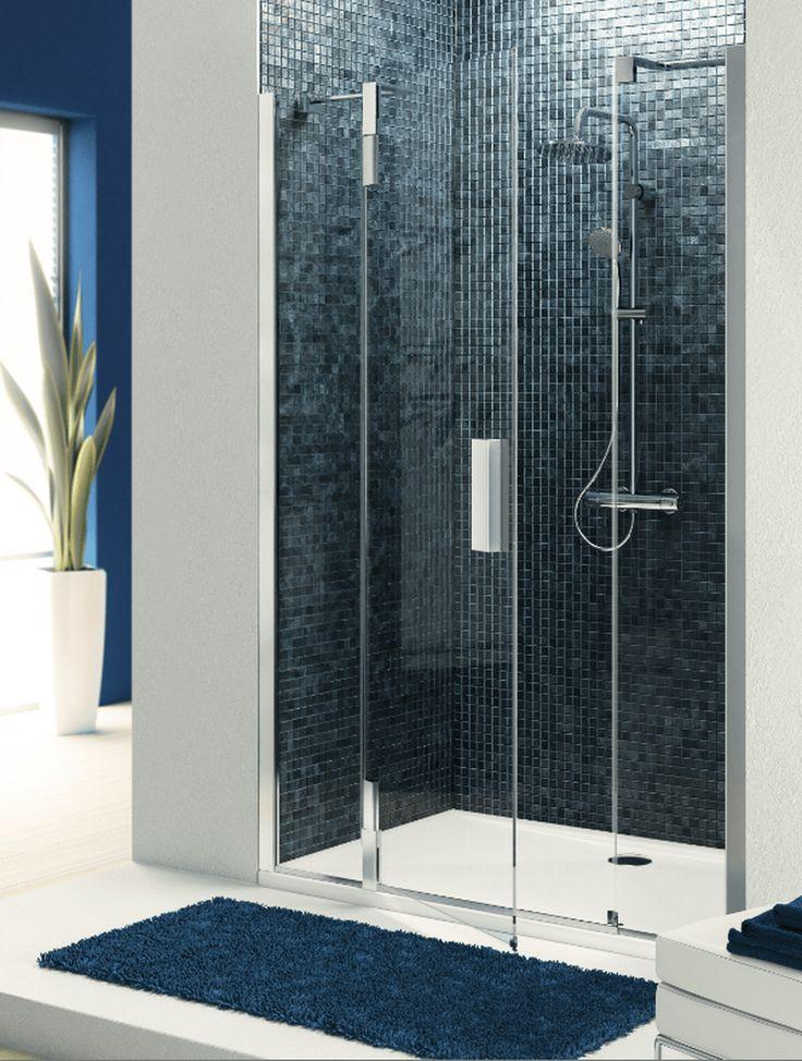 17 meilleures id es propos de receveur de douche sur - Douche italienne receveur ...