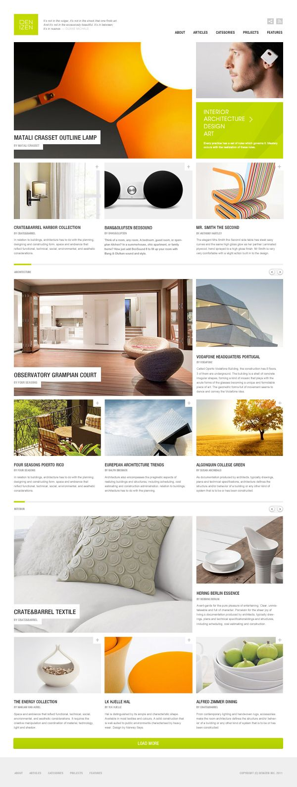 Web design dubai  Renascent New Media is a dubai based web design company specializing in architectural and interior design, website design and logo designing services.  http://www.rena-scent.com/web-design-dubai-services/