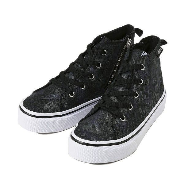 c7af70798e VANS CS THICK V68CJ THICK MLBLACK  abc-martnet 5474410001042  -  39.99    Vans Shop