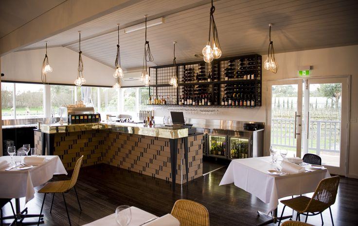 Stillwater Bar www.stillwateratcrittenden.com.au