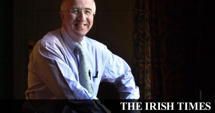 Brexit: Call to mobilise Irish business leaders in the UK  ||    Brexit: Call to mobilise Irish business leaders in the UK Former Labour minister says State to suffer greatest collateral damage if hard Brexit about 17 hours ago Barry Roche  Denis McShane: Most obvious threat is the end of the common customs union between the UK and its EU partners including Ireland. Photograph…
