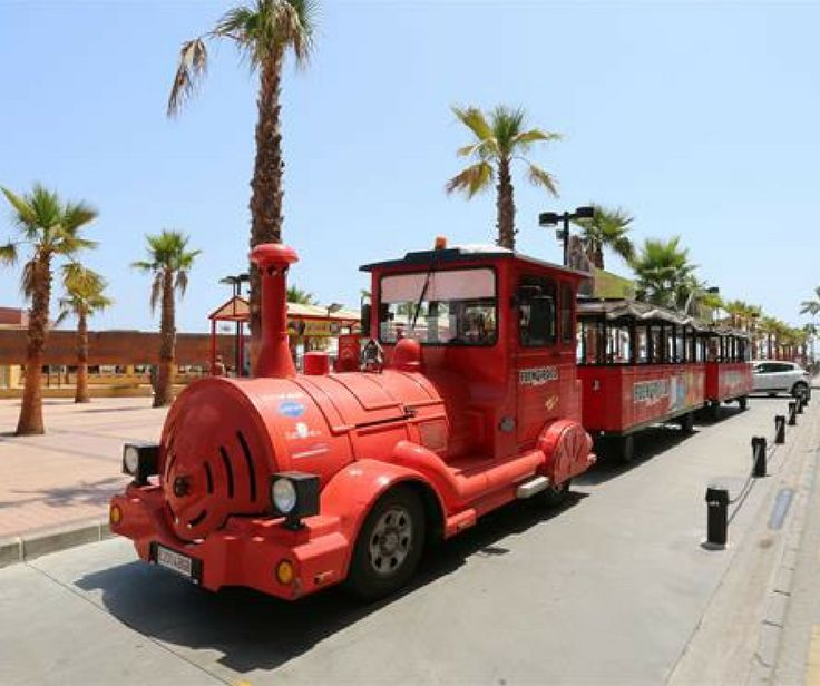 Het was aan de Costa del Sol…. Waar jij een supervakantie gaat beleven voor een bodemprijs! Jij kunt namelijk al 8 dagen gaan genieten in het prachtige Fuengirola Vamossss! https://ticketspy.nl/deals/wauw-va-e140-zit-jij-8-dagen-aan-de-costa-del-sol-een-goed-3-hotel-doen/