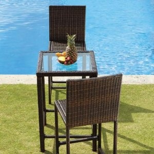 Attractive Find This Pin And More On Outdoor Furniture .