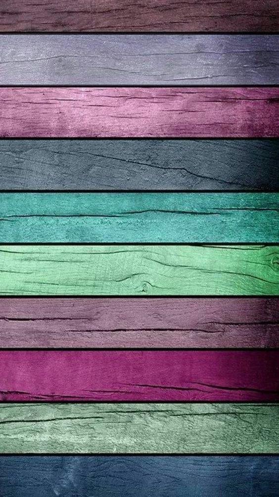 Wallpaper Mobile Wallpaper Iphone Wallpaper Solid Color Wallpaper Colorful Wallpaper Landscape Wallpap Colorful Wallpaper Animal Wallpaper Mobile Wallpaper Iphone hd solid color wallpaper