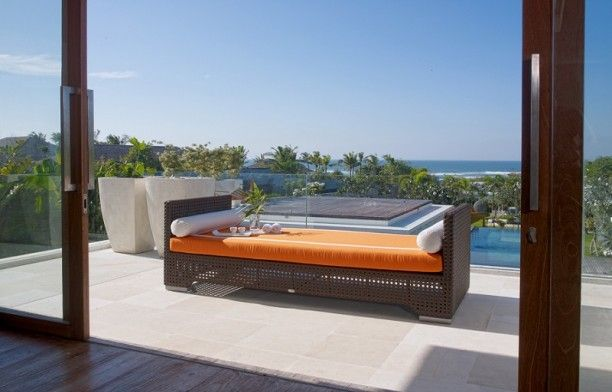 Skyline Outdoor Furniture Changes Boring Moment To Be Pleasant Moment: Skyline Design Outdoor Furniture Daybed ~ lanewstalk.com Outdoor Furniture Inspiration
