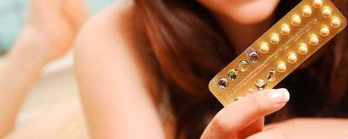 Recupera tu figura con metformina para adelgazar - http://productosqueadelgazan.com/recupera-tu-figura-con-metformina-para-adelgazar/
