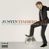 FutureSex / LoveSounds (Audio CD)By Justin Timberlake
