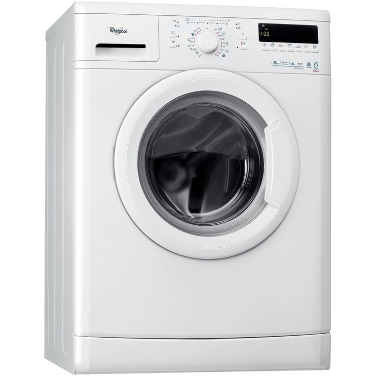 Whirlpool AWO/C6314 - eficiență și preț mic . Whirlpool AWO/C6314 este o mașină de spălat rufe cu un preț foarte accesibil, ce se încadrează în clasa de eficiență energetică A+++. https://www.gadget-review.ro/whirlpool-awoc6314/