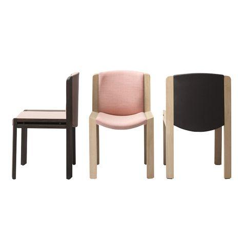 Датская компания Karakter Copenhagen представила коллекцию мебели и аксессуаров…