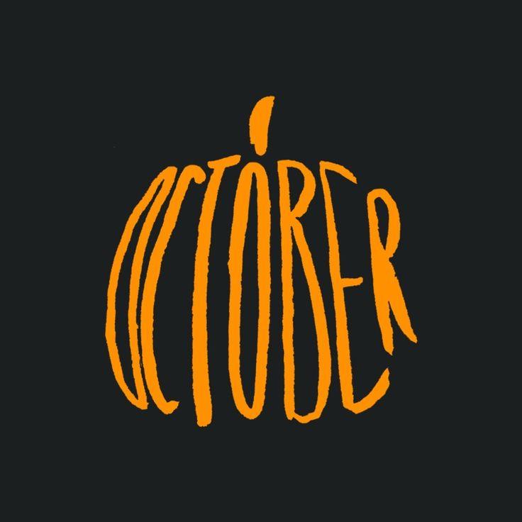 best 25 hello october ideas on pinterest hello october instagram happy october and october tumblr
