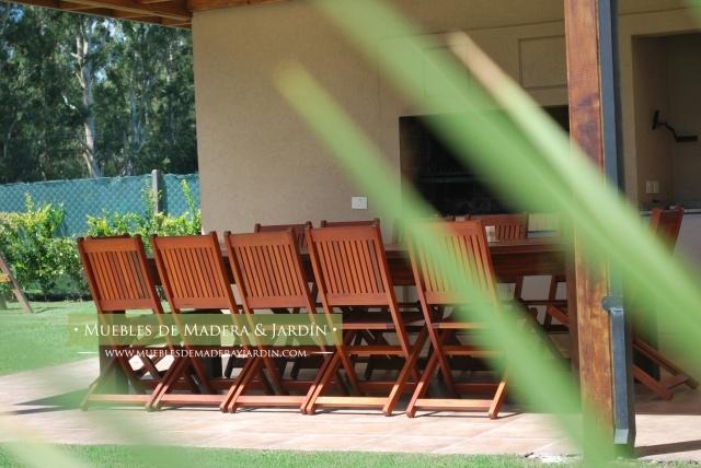 M s de 25 ideas incre bles sobre fabrica de sillas en for Fabrica de sillas
