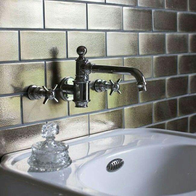 Bath Shower Mixer Taps Big Bathroom Shop In 2020 Bath Shower Mixer Elegant Bathroom Shower Mixer Taps