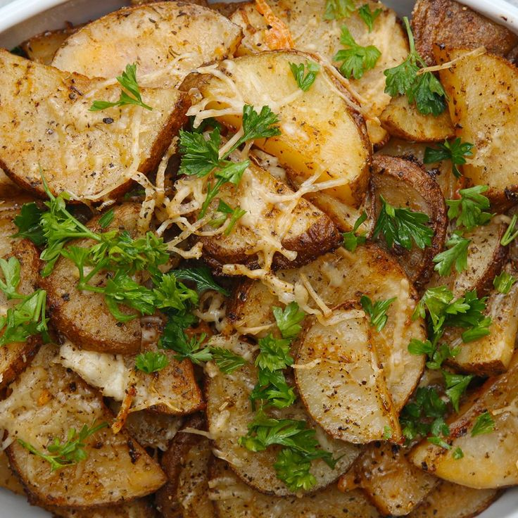 46 best Sides images on Pinterest Christmas recipes, Cooking