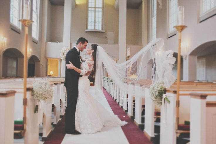 81 best our beautiful wr brides images on pinterest for Wedding dress shops in murfreesboro tn