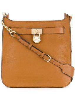 cross body satchel