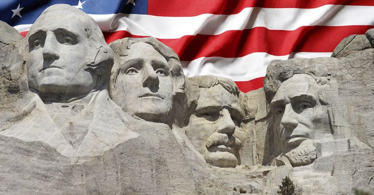 Presidents Day Sales 2016