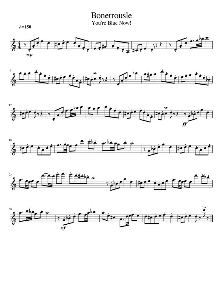 All Music Chords las mananitas trumpet sheet music : 18 best Piano images on Pinterest | Sheet music, Music notes and ...