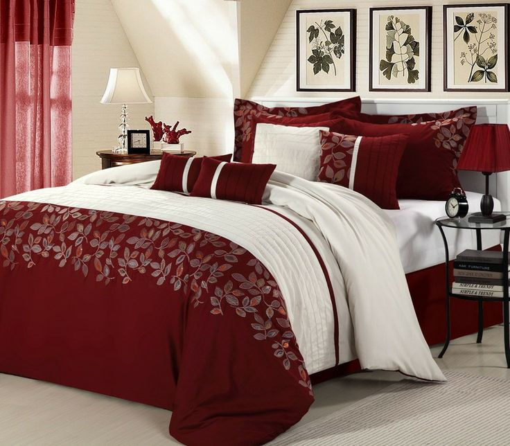 Best 1000 Images About Luxury Bed Sets On Pinterest Gold 400 x 300