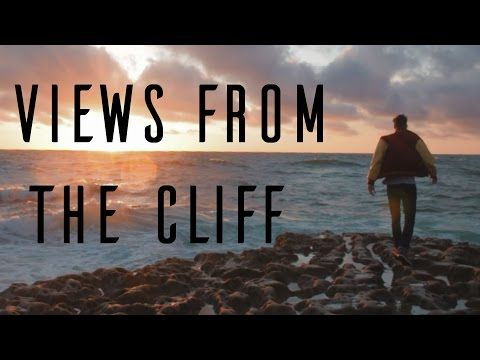 Views From the Cliff | Jace and Xander Norman | - YouTube