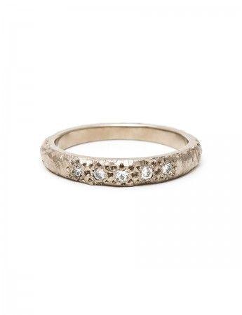 5+Diamond+Ridge+ring+at+e.g.etal