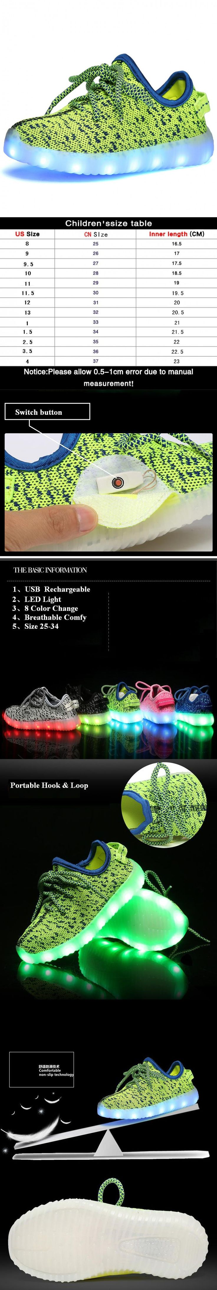 a3e16576889958b5ca308566fafd5491--kid-shoes-sneakers-shoes Fabelhafte Feuchtraum Led Einbaustrahler 230v Dekorationen
